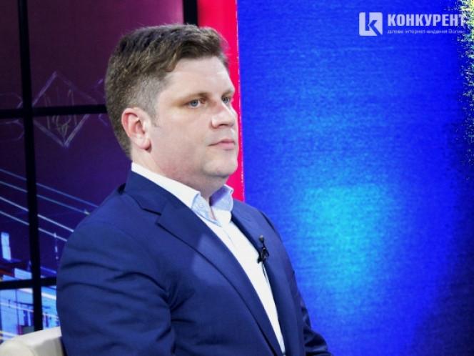 Денис П'ятигорець