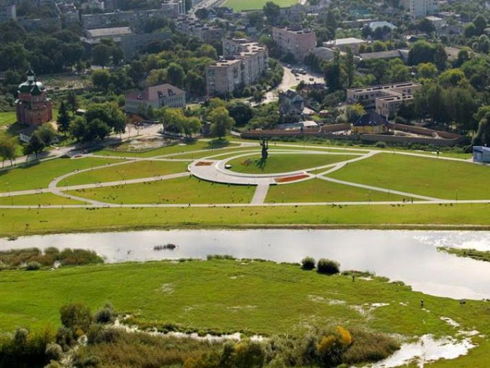 У Ковелі пропонують створити меморіальний комплекс