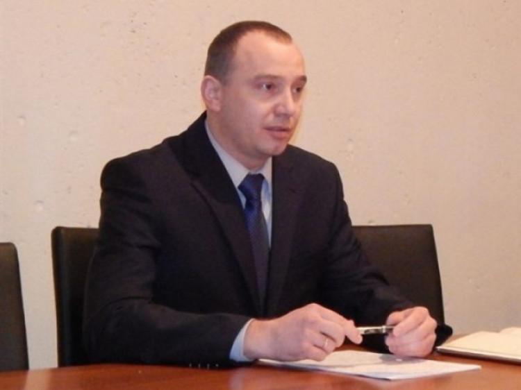 ОлександрБабенков