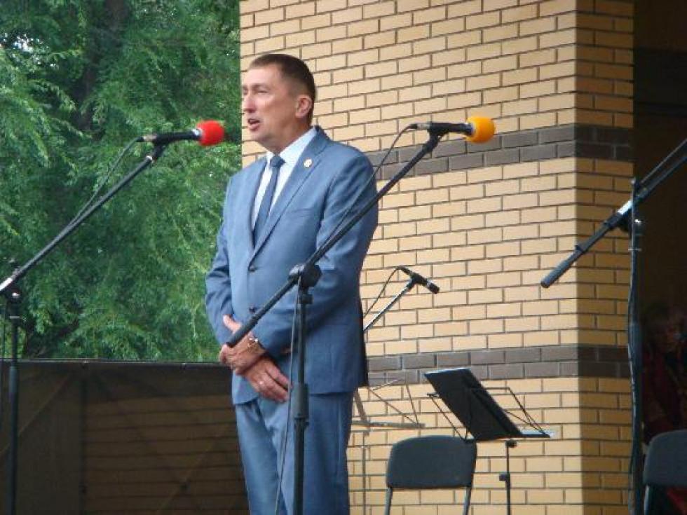 Олег Кіндер