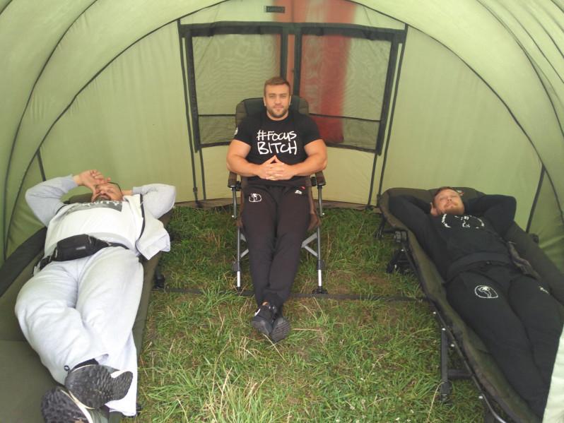 Василь Вірастюк, Сергій Конюшок та Павло Гайша