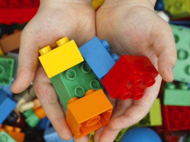 «LEGO»