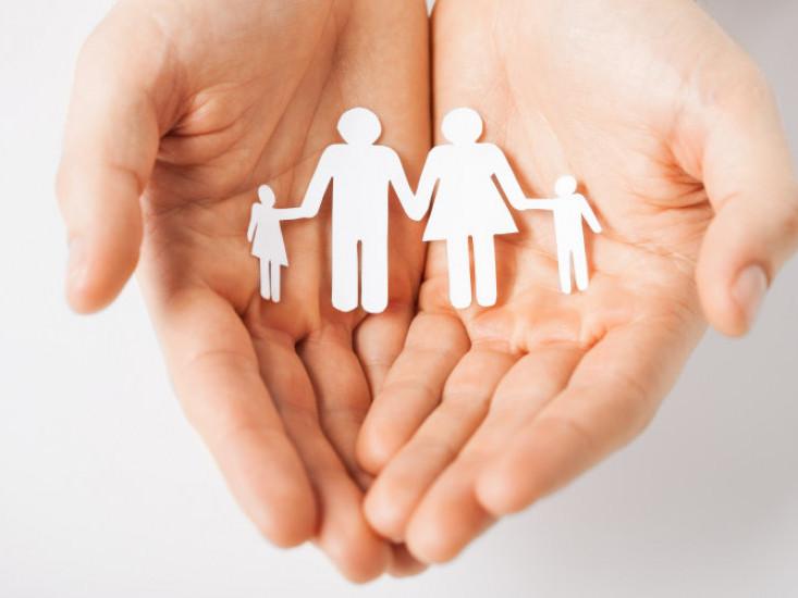 Ковельчани отримають соціальну допомогу
