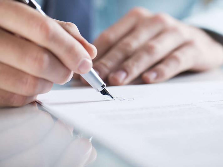Олег Кіндер порадив начальнику економічного відділу написати заяву про звільнення
