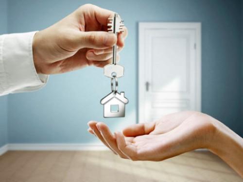 ПриватБанк провонує волинянам вигідний кредит на житло