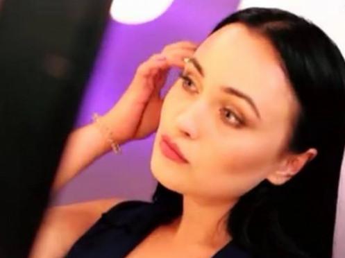 Катерина Ващук