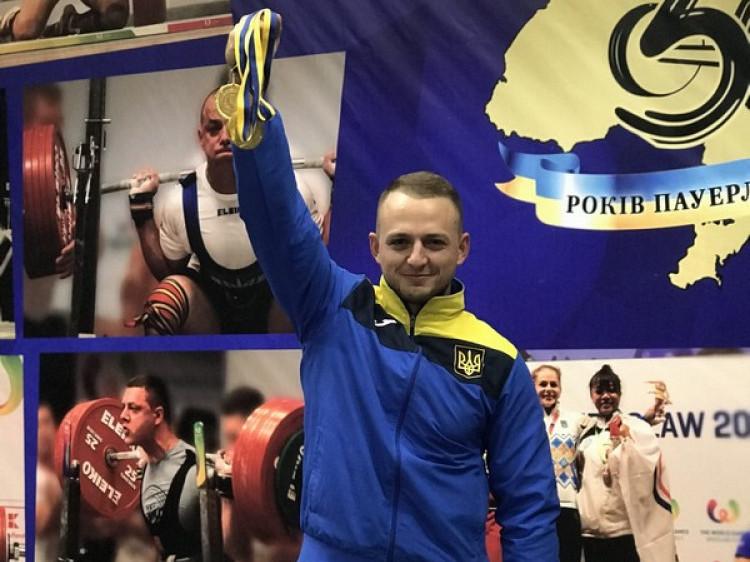 Станіслав Здробилко