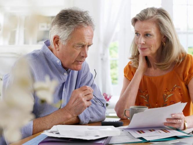 Ковельчан закликають подбати про своє пенсійне майбутнє