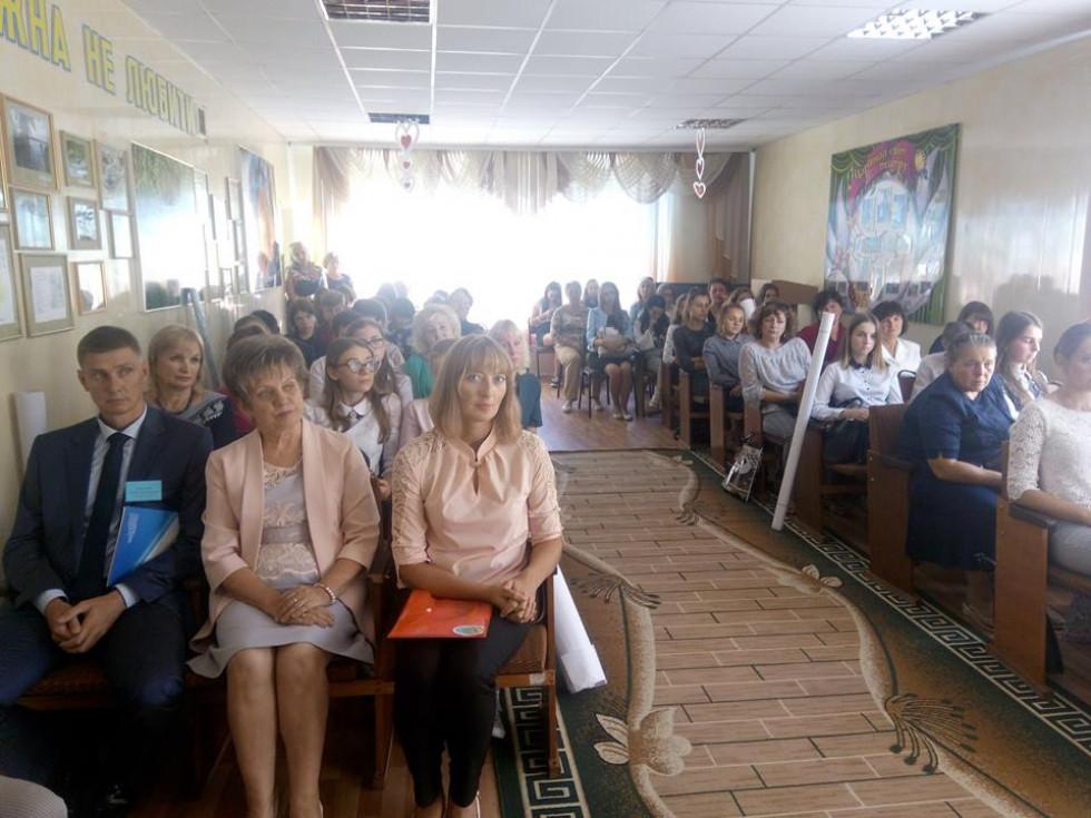 Фото зі сторінки Володимира Пшибельського у Фейсбук