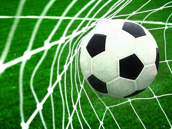 У Ковелі відбудеться міжнародний дитячо-юнацький турнір з футболу