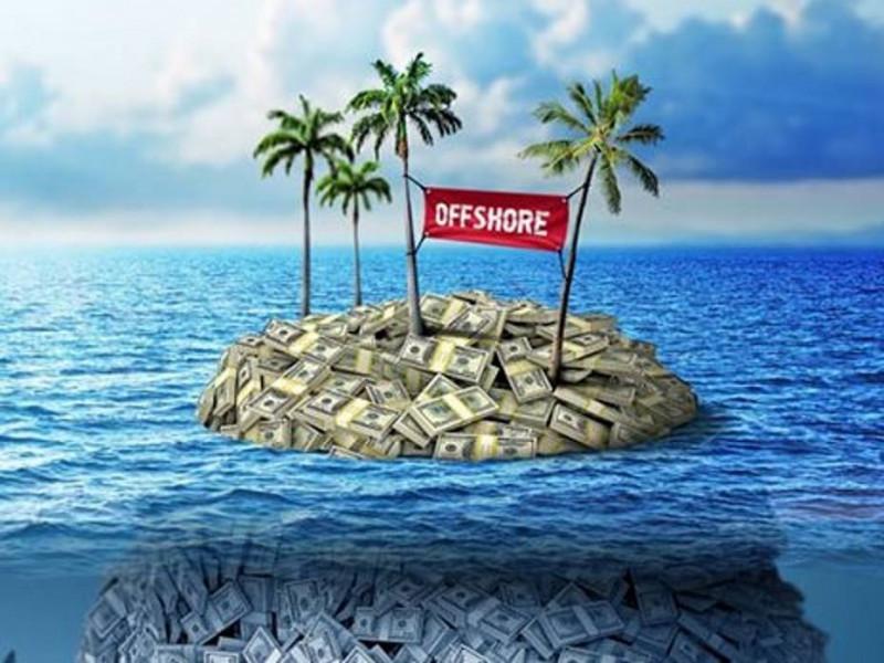 Ковельська фірма з «острівним» походженням заборгувала півмільйона гривень податків