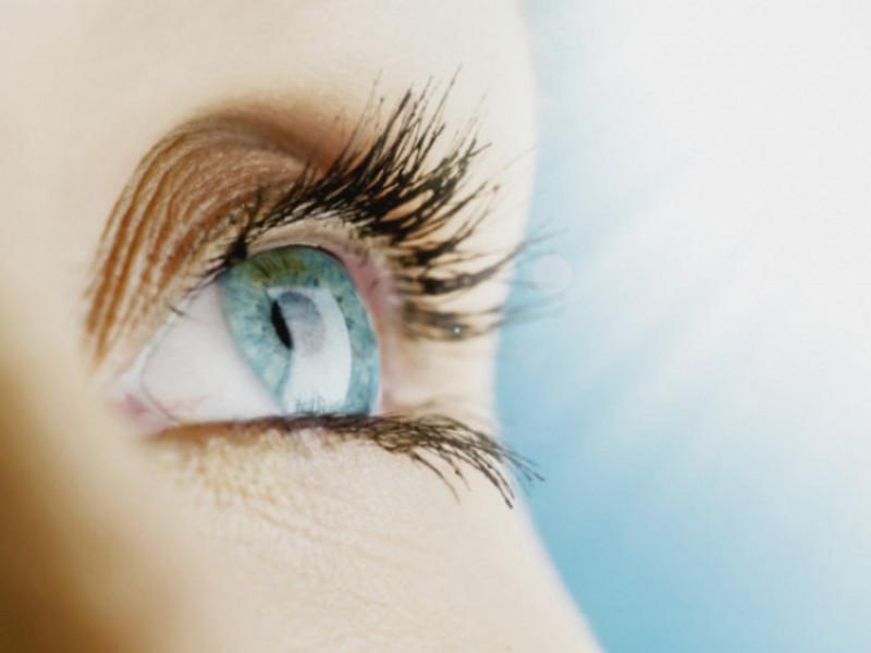 У Ковель приїдуть офтальмологи з Центру відновлення зору Анатолія Совви