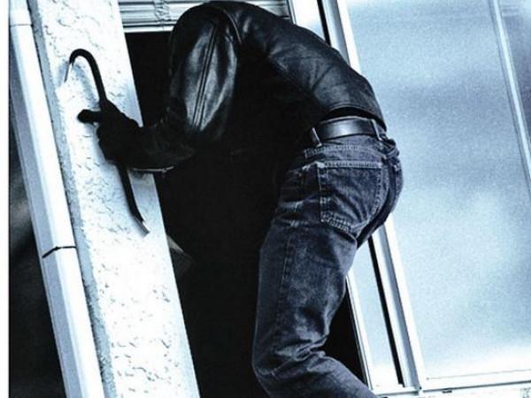 Злодюги вкрали на волинській фірмі 14 тисяч гривень