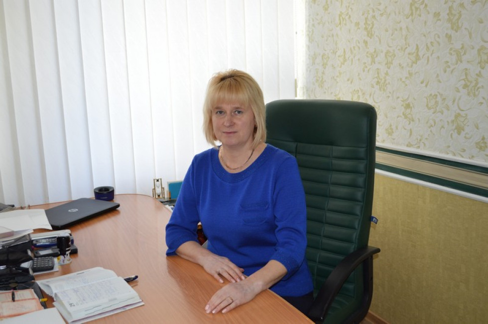 Софія Сагаль