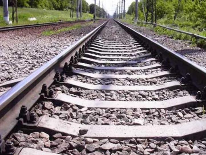 У Ковелі поліцейські викрили крадіїв залізничного полотна