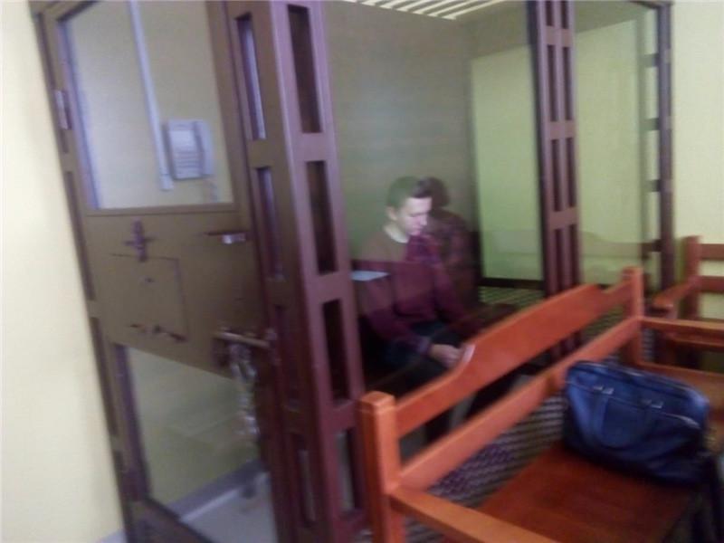 У Ковелі почали повторний розгляд судової справи по вбивству Каті Литкіної