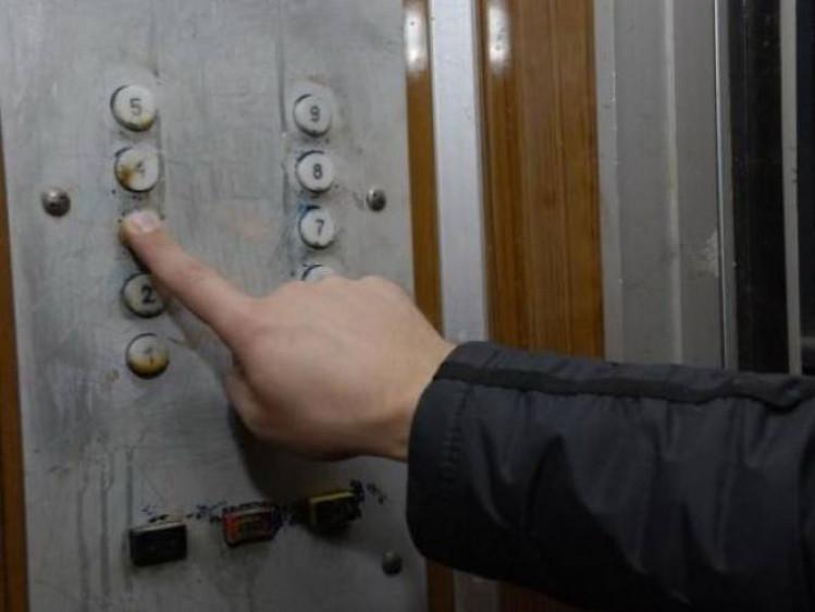 У Ковелі на ремонт ліфтів витратили майже 700 тисяч гривень