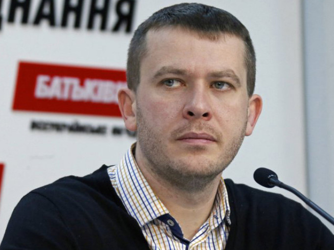 Іван Крулько