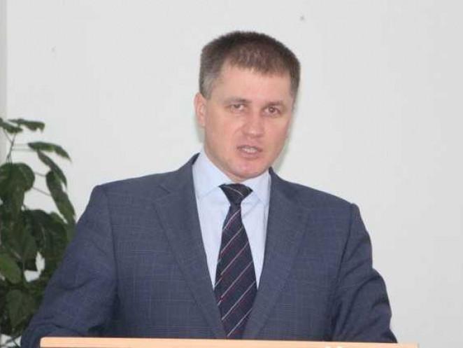 Ігор Філімонюк