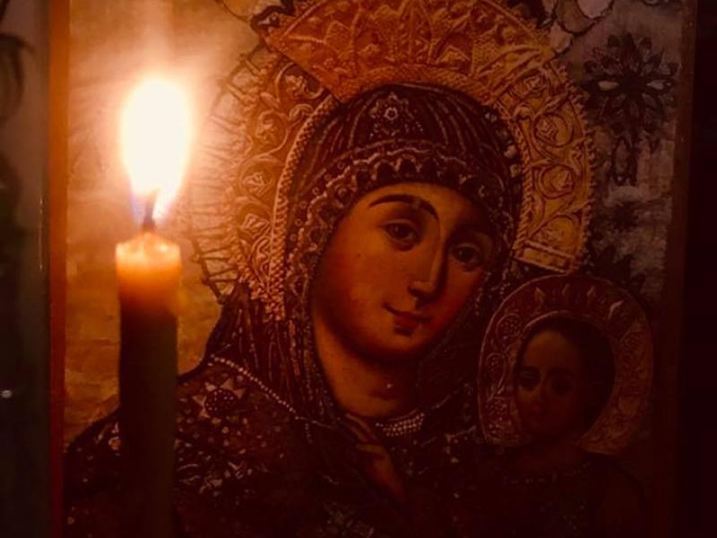 Просять помолитися: у Києві оперують батька загиблого Героя з Ковельщини