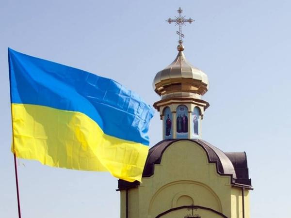 Діячі з Ковельщини просять владику Володимира підтримати об'єднавчий Собор