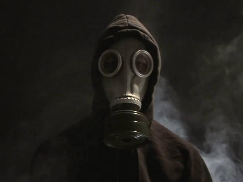 Біля кабінету Олега Кіндера виявили отруйний запах
