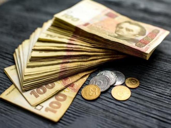 Ковель зайняв четверте місце в області за рівнем зарплат
