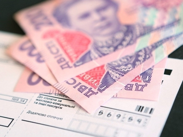 Ковельчани, які заощадили на енергоресурсах, отримали понад один мільйон гривень компенсації