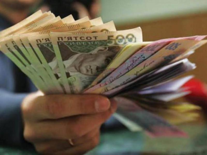 Ковельський міськвиконком виписав на свято премій майже на півмільйона гривень