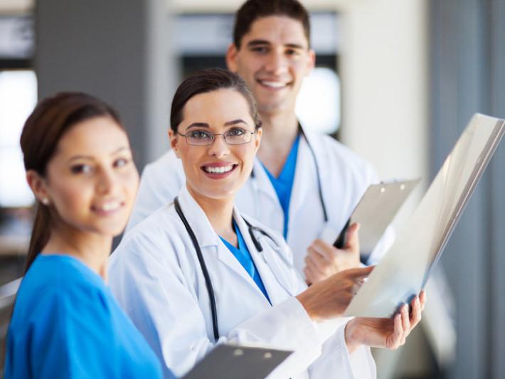 У Ковелі планують запровадити премію для медиків