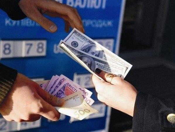 У Ковелі судили валютницю з ринку на вулиці Брестській