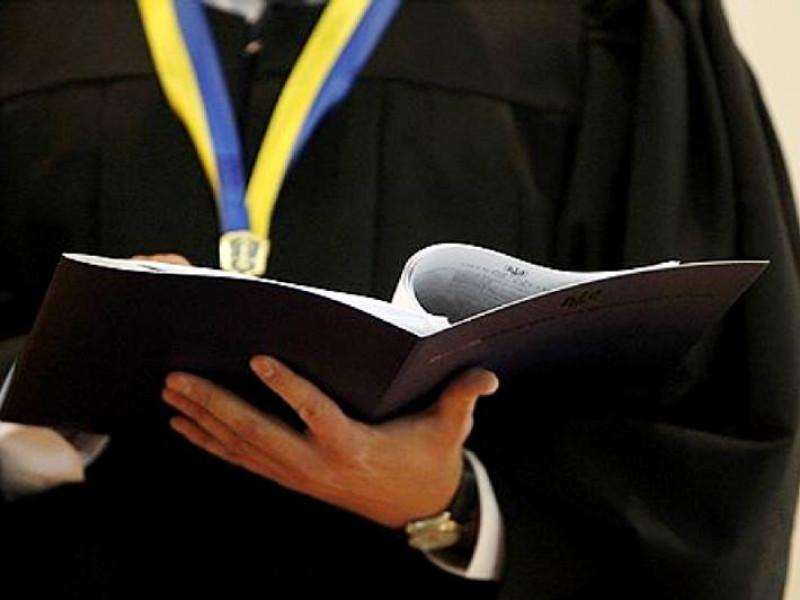Ковельчанка відсудила у МВС понад 120 тисяч гривень
