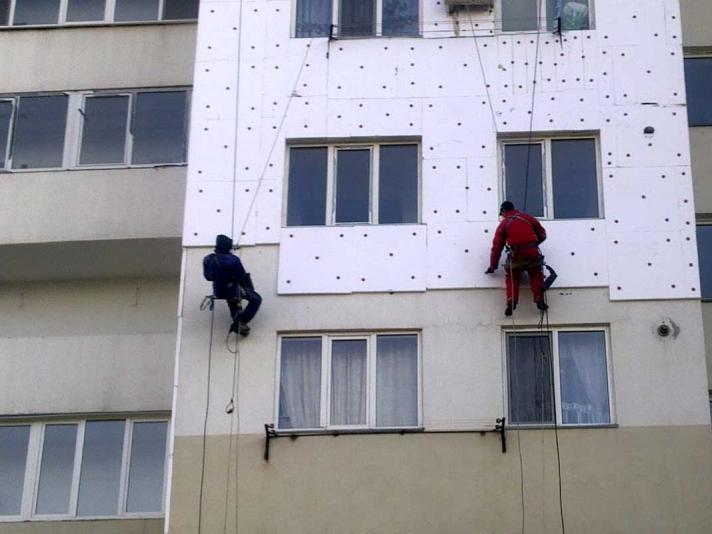 У Ковелі ОСББ будуть відшкодовувати частину кредитів на утеплення будинків