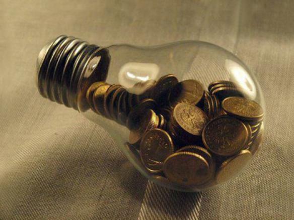Змінили правила оплати рахунків за електроенергію
