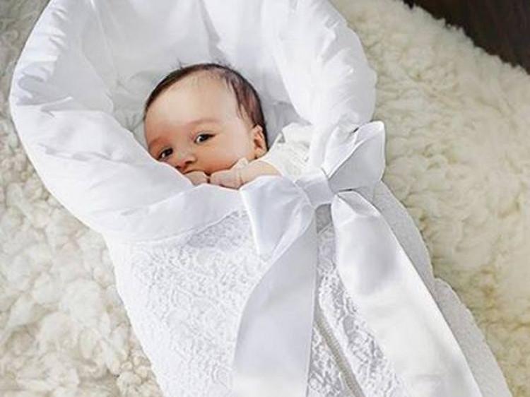 На Ковельщині молода мама відмовилась від немовля, але потім передумала