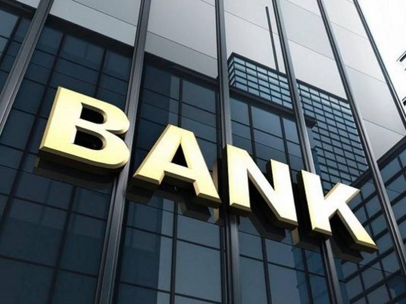 Поліція розслідує надання у Ковелі банківського кредиту на 239 тисяч доларів США
