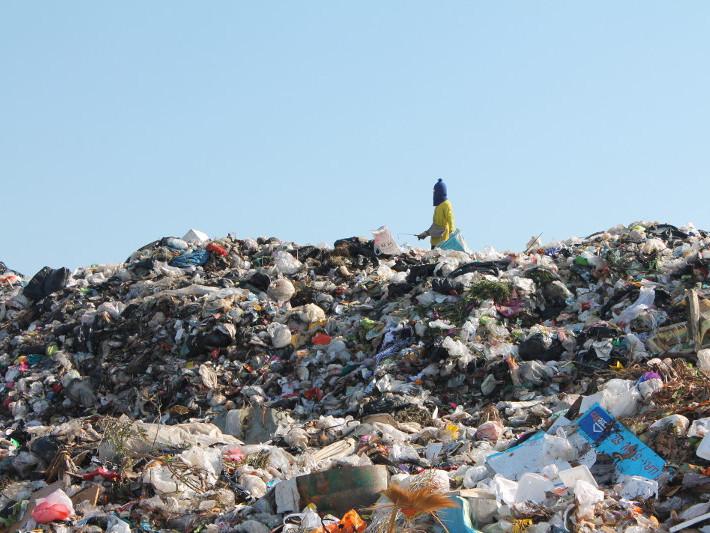 Екологічна інспекція заборонила діяльність двох ковельських підприємств