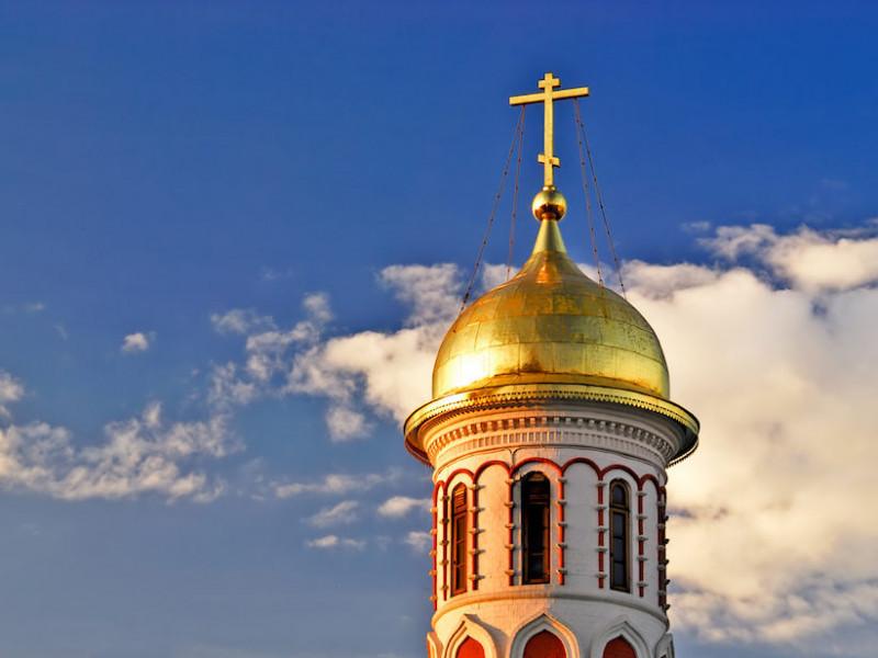 Малий Порськ: відбудуться парафіяльні збори для переходу до Православної церкви України
