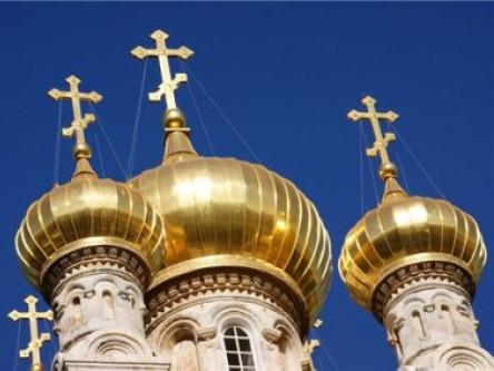 Офіційно: на Ковельщині зобов'язали перейменувати церкви Московського патріархату