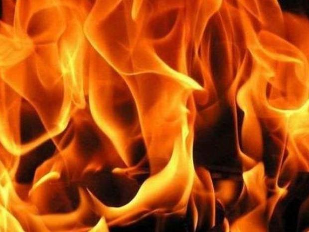 Довгоноси: у селі через систему опалення горів будинок