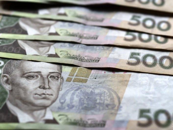 Шахраї вкрали з рахунку Ковельського АТП півмільйона гривень