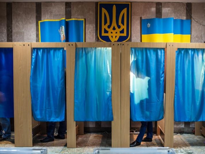 Президентські вибори: розповіли, як ковельчанам проголосувати не за місцем прописки