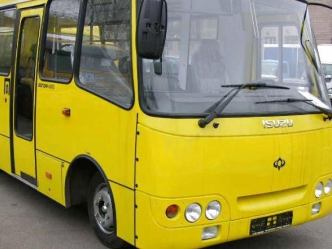 Конкурсний комітет у Ковелі визначив перевізника на автобусних маршрутах № 26 та № 12 / Фото ілюстративне
