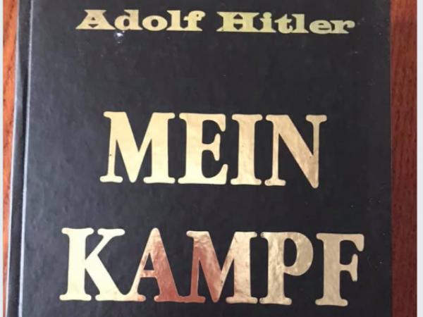У Ковелі «Свобода» звинуватила «УКРОП» у поширенні нацистської ідеології