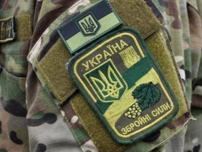 Ковельський комісаріат у 2018 році оштрафував понад 700 ухилянтів від військової служби