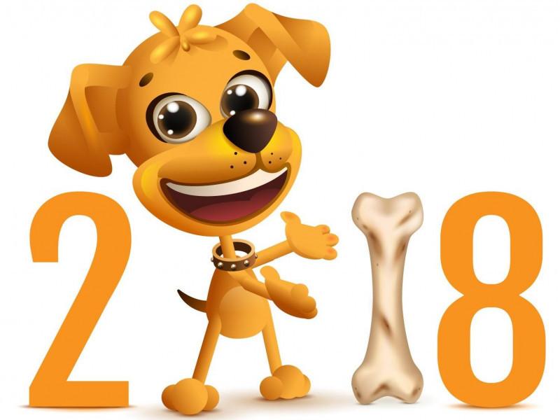 Топ-новини міста Ковеля і району 2018 року