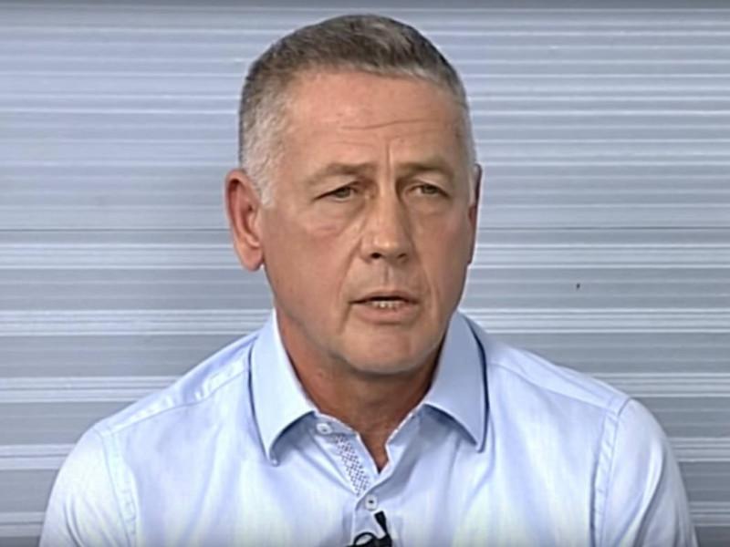 Спонсор волинського «УКРОПу» образився на ковельських журналістів
