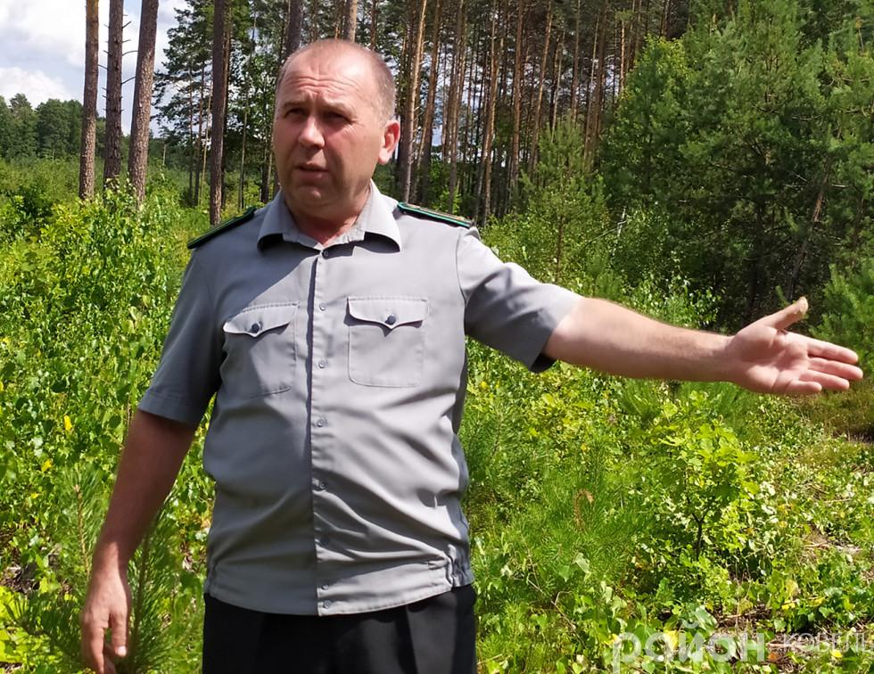 Леонід Лисюк